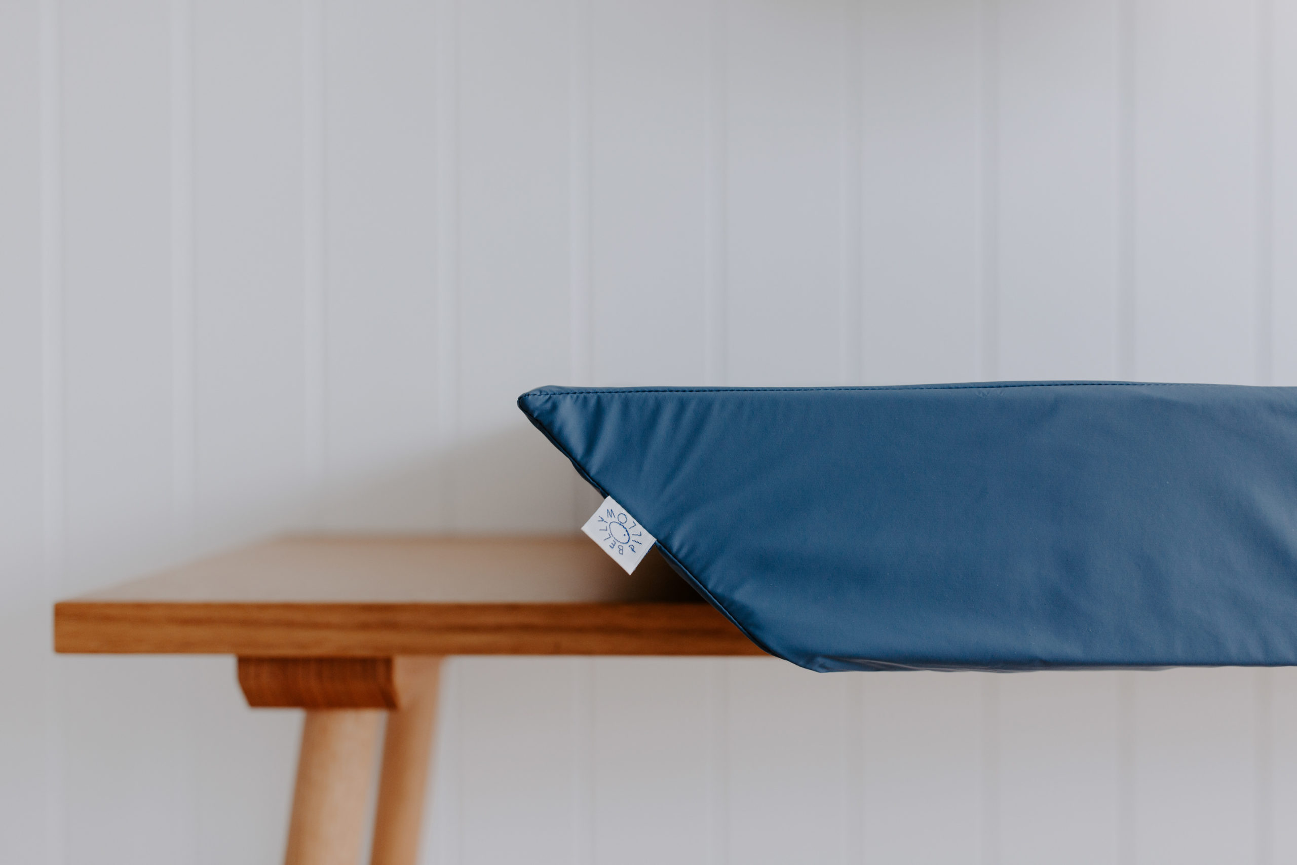 Belly Pillow International Pro Early Pregnancy